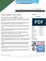 16-07-12 Es momento para México de activar sus políticas públicas en pro del crecimiento