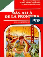 48 - Más Allá de la Frontera