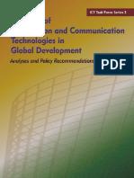 03.UNICTTF ICT in Global Development eBook