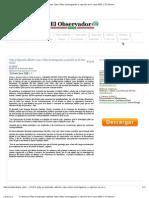 18-07-12 Pide el diputado Alberto Cano Vélez investigación y sanción en el caso HSBC