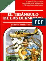 49 - El Triangulo de Las Bermudas