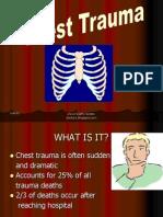 chest-trauma-final-1-1230874155399897-1
