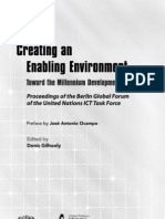 06.UNICTTF Enabling Environment eBook