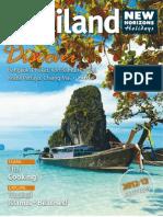 New Horizons Holidays Thailand brochure (Web Singles)