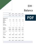 Strategic Corporate Finance (Presentation)