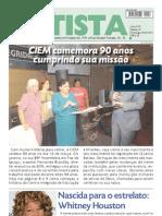 O Jornal Batista 10