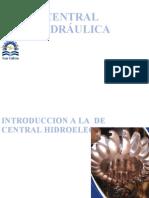 Centrales-hidraulicas de San Gaban-listo