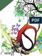 laporan_tahunan_kpk_2010