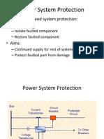 mvaa aux relay manual relay alternating current rh scribd com Fan Relay Wiring Diagram 4 Pin Relay Wiring Diagram