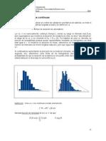 Probabilidades y Estadística 05