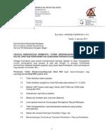 pemangkuan gred N22 ke N26.pdf