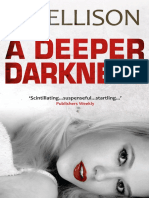 A Deeper Darkness by J.T. Ellison - Chapter Sampler