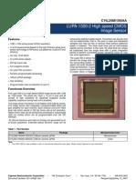 LUPA 1300 2 Datasheet[1]