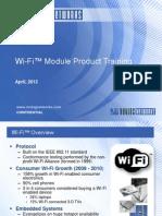 RN Product Training2010v7.02