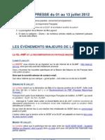 2012-07-13-Revue-de-presse-au-13-juillet-2012