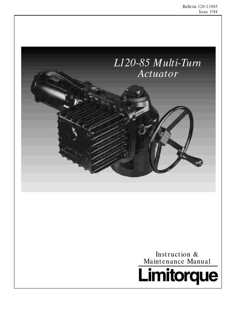1511533444?v=1 limitorque l120 40 wiring diagram wiring diagram limitorque l120 20 wiring diagram at n-0.co