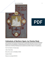 The Cathedrals of Northern S