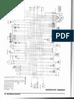 GSX250F Wiring Diagram 600 DPI
