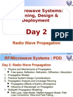 RFM_PDD Day 2