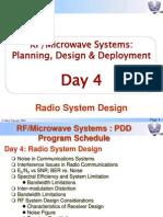 RFM_PDD Day 4