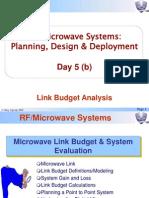 RFM_PDD Day 5-b