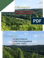 Buocher Höhe_12_07_2012
