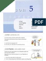 lesson_05.pdf