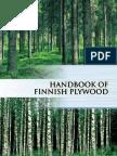 Plywood Handbook En