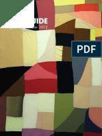 ICAS Guide Aug - Sept 2012