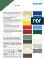 Standardfarbtonkarte_2006
