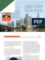 E-Forex Regional Perspective SE Asia