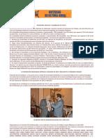 HISTORICO NOTICIAS FESOFI.pdf