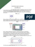 Pavlovic Jovo - Elektromagnetska Indukcija i Samoindukcija