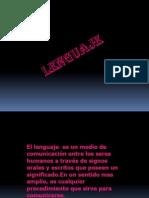 HABILIDADES_COGNITIVAS