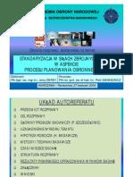 DEREN obr prezentacja obrona - do pdf.ppt [tryb zgodności]