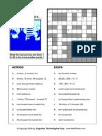 16 Puzzle