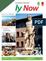 Italy Now - Abruzzo