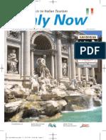 Italy - Sardegna