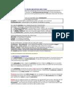 SAMENVATTING_ONTWIKKELINGSPSYCHOLOGIEdoc[1]