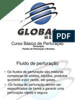 Fluido_de_perfuração_e_Bombas