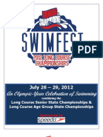 2012 Indiana Swimming SwimFest Long Course Championships 12-06-20
