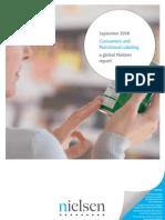 Nutritionallabellingreport2008.PDF