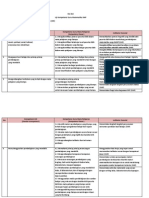 Matematika SMP.pdf