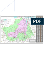 New BDPA Map - 556 Villages