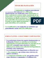 03.Apuntes.de.Flotacion.ppt