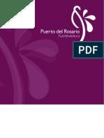 Venta Villas Lujo Fuerteventura ( opción Alquiler ) contacte email (jmartin.representaciones@gmail.com)