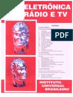 E. R. T. vol. 06