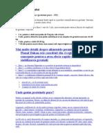 Filehost 57604567 56411447 Dieta Dukan Etapele Regimului