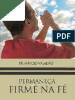 eBook 150
