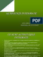 activit_iintegrate
